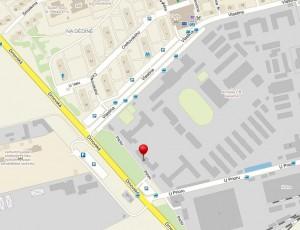 Mapa_Pilotu_217_Praha_Ruzyne